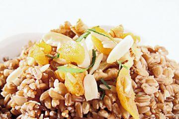 piatto-servito-terrina-cereali