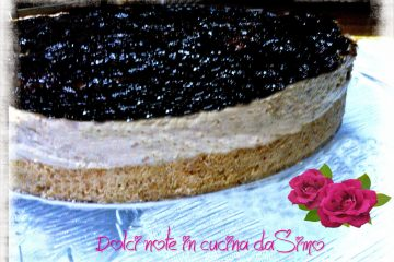 ceesecake marmellata 2