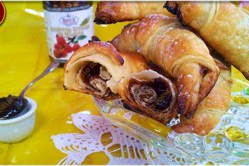 Cornetti-alla-marmellata-3