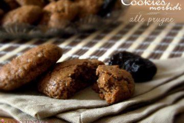 cookies-morbidi-alle-prugne.blog_