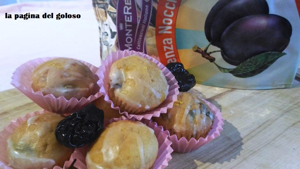 mini-muffin-alle-prugne-secche