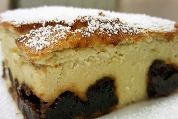 plumcake-prugne-secche-728x409